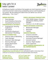 Job Assistant Sales Manager Gwalior Sales Business Dev