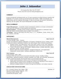 Estimator Construction Sample Job Description Template Project