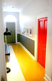advertising agency office. Advertising Agency Office Design Creative Interior Painted Floors