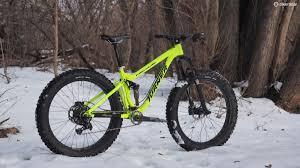 turner king khan fat bike frame review bikeradar