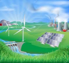 essay on renewable energy sources essaylibcom renewable energy essay 2 sara millan academiaedu