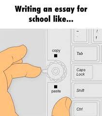 fear of spider essay top persuasive essay writer sites gb sample formal essay definition amp examples bustle formal essay definition amp examples bustle scribd