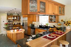 High Quality Attractive Kitchen Countertop Design Tool Design Inspirations Amazing Design