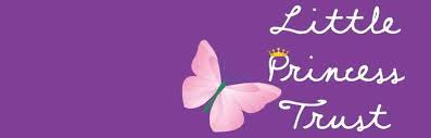 Jess's Hair Shave - The Little Princess Trust - Posts   Facebook