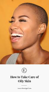 if you have oily skin then you are not alone various stus state that an estimated that up to 75 of people ages 15 20 are affected by oily skin