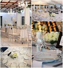 Top 10 Wedding Venues In Cape Town Part 1