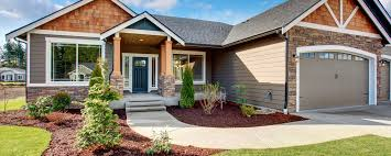 most popular house plans. Simple Plans Popular Home Styles Ideas For Designing Your House Plan On Most Plans 6