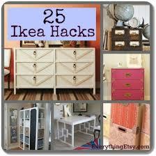 furniture hacks. Furniture Hacks