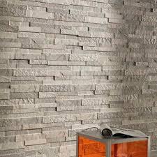 Wall Tile Designs concrete design tile tile bathroom simply simple bathrooms wall 5529 by uwakikaiketsu.us