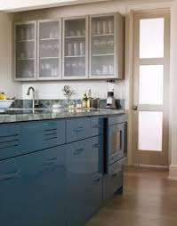 100 new metal kitchen cabinets kitchen awesome corner