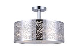 full size of ceiling modern outdoor flush mount ceiling light modern flush mount ceiling light