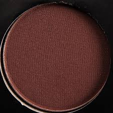 makeup geek aphrodite eyeshadow