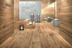 laminate for bathroom walls dream flooring on a warm and luxurious feel of the 0