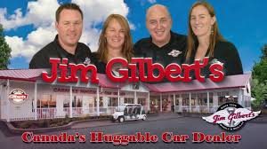 fredericton used cars jim gilberts wheels and deals rockin promo