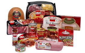 Hormel-Printable-Coupon