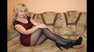 Pantyhose tv matures and pantyhose pantyhose