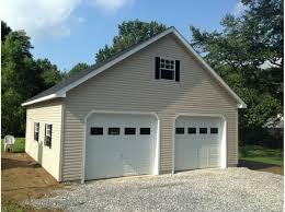 builder s center garage packages metal carport panels enclosed kits door