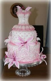 Lindsays Sweet 16 In 2019 16th Birthday Cake Cupcake Cakes