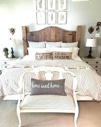 rustic elegant bedroom designs. Rustic Elegant Bedroom Designs Design On Modern White Ideas Best Koszi Club L