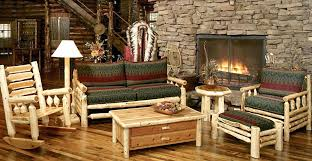 outdoor cottage furniture english cottage outdoor furniture beach cottage patio furniture country cottage outdoor furniture 63