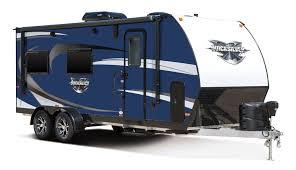 with its quicksilver lineup livin lite offers an option for folks who want a toy hauler but have a tow vehicle with limited capacity
