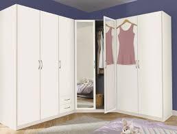 Eckschrank Weiß Schlafzimmer Schlafzimmerssme
