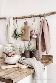 earthy furniture. Best 25 Natural Wood Ideas On Pinterest Furniture Earthy