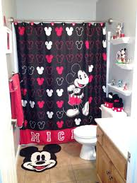Disney Bathroom Disney Bathroom Decor Sweet Home Ideas Decorating With Mickey