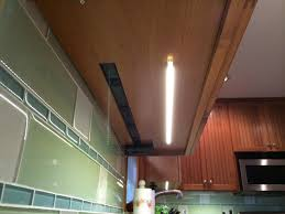plug in cabinet lighting. Kitchen Cabinets Lights Installation \u2013 Quicua · Plug Strips And LED We Are Installing Now. These . In Cabinet Lighting G