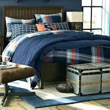 boy teen bedding boy teen bedding teenage bed comforters decorating captivating teen boy bedding 5 classic boy teen bedding