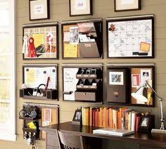 diy office organization 1 diy home office. DIY Wall Space Office Organizer - Take Your Planning To The Next Level\u2014literally. By Using For Just About Everything, Desk Will Be Clear Diy Organization 1 Home