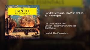 Amazon    Messiah  HWV 56  Pt  2  Let Us Break Their Bonds also  furthermore Handel  Messiah  HWV 56   Pt  2   42  Hallelujah   YouTube likewise  further Amazon    Messiah  HWV 56  Pt  1  Pifa  Pastoral Symphony additionally  as well Amazon    Messiah  HWV 56  Pt  2  Surely He Hath Borne Our besides  also Purpose Inc   Rakuten Global Market  ヴァンクリーフ     アーペル also  moreover . on 56pt