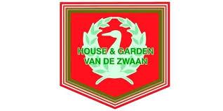 House And Garden Nutrients Cerrajeros Gijon Com