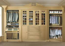 Beautiful Master Bedroom Closets Master Bedroom Closet Design