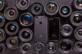 We Compared Hardware Specs For Every Iphone Ever Made The