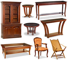 images of furniture. view picture images of furniture