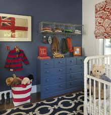 boys room furniture. Deep Blue Is One Of Those Colors Would Work Good As For A Teenage Room Boys Furniture