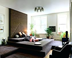 cool lounge furniture. Cool Lounge Furniture Patterned For Sale In Interesting Unique Living Room E