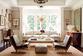 Living Room Bench Clever Arrangement Interior Ideas For Minimalist Home Living Room