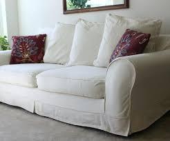 um size of remarkable slipcover chaise full size and slipcovered chaise slipcover chaise as wells