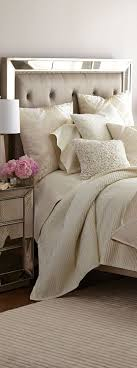 medium size of bedding captivating how to create a luxury master bedroom taupe bedding legacy neiman marcus sheets 64b396fc85fa69e24768bd9a009