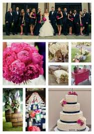 5 midnight blue wedding color palettes plaid, unique and Wedding Colors Navy And Pink navy and raspberry wedding ideas this is a pretty color combo idea! wedding colors navy blue and pink