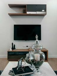 a quick guide to wall mounting your tv