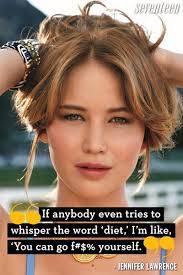 Celebrity Beauty Quotes Best Of Famous Quotes 24 Celebrity Body Image Quotes To Remind You How