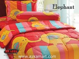 bed cover terbaru 2012: Sprei bed cover my love single 2 terbaru grosir online sprei