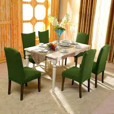 dining room chair skirts. Dining Room Chair Slip Covers Medium Size Of Furniture Turquoise Seat Skirts Large Slipcovers Bed Bath