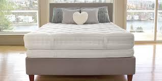 platform bed vs box spring. Interesting Spring Sleeping Organic Platform Bed Vs Box Spring Natural Foundation With Vs B