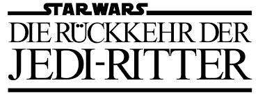 Datei:Jedi german logo.svg – Wikipedia