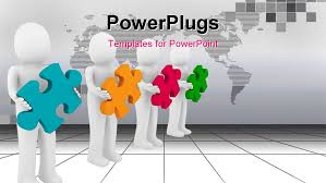 Animated Powerpoint Templates Free Download Free 3d Powerpoint Slide Templates Free Powerpoint Templates