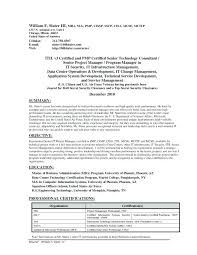 solution architect resume sample resume for solution architect resume  solution architect sap solution architect resume sample